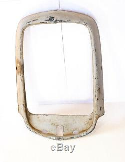 1932 Ford Grill Shell ORIGINAL SHELL OEM Excellent Condition Hood Hot Rod Cars