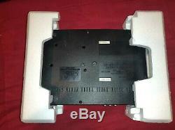 3DO FZ-10 Complete Boxed EXCELLENT CONDITION Panasonic STILL IN ORIGINAL PLASTIC