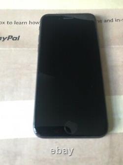 Apple iPhone 8 64GB Space Grey Original Unlocked Excellent Condition