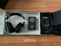 Astro A40 + Mixamp Pro Xbox One Excellent Condition Original Packaging
