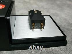 Denon DL-103 MC Cartridge With original Box l In Excellent Condition