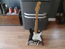 Fender Squier Japanese Stratocaster 1993/4 100% original, excellent condition