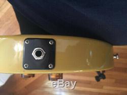Gibson les paul jr usa 1990 original case excellent condition $1250