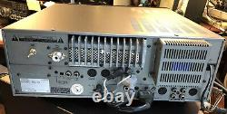 Kenwood TS950SDX. Excellent Condition. Full 174W. Original Box & Instruct Manual