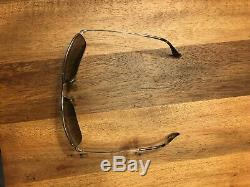 Maui Jim Wiki Wiki Polarized Sunglasses Excellent Condition