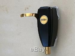 Ortofon SPU GM Gold Cartridge With Original Box In Excellent Condition