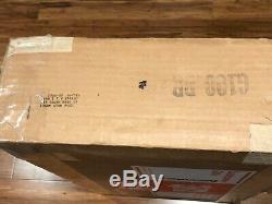 Rare JBL L100 Quadrex Grill Frames With Original Box, Excellent Condition, 1974