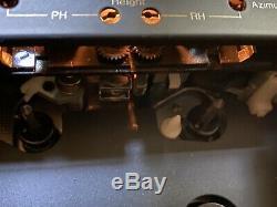 Rare Nakamichi RX-505 Full Original Excellent Condition