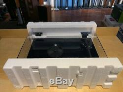 Rega Planar 2 Black with Original Box & Manual -Excellent Condition