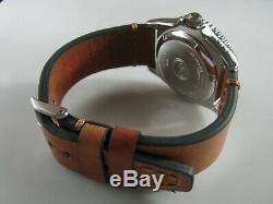 SEIKO SKX031 7S26-0040 10Bar Diver's Automatic Date Original Excellent Condition