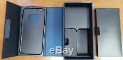 Samsung Galaxy S9 S9+ Box Lot Wholesale Original Excellent Condition EMPTY BOXES