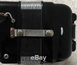 Sonola Rivoli, Model R. 345, Dry tuning, Excellent Condition