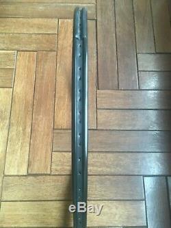 Wilson Pro Staff Original 6.0 85 4 3/8 Excellent condition
