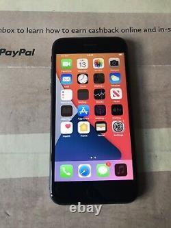 Apple Iphone 8 64go Space Grey Original Unlocked Excellent État