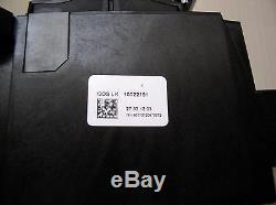 Bmw X5 E70 X6 E71 Oem Automatique De Vitesse Maj Sélecteur Gearshift Levier Rhd