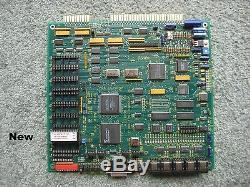 Brand New Pot O Conseil D'or T340 Plus Excellent État Boards Original
