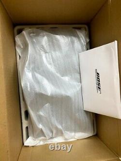 Connecteur D'éclairage Bose Sounddock Series III Excellent État Dans La Boîte D'origine