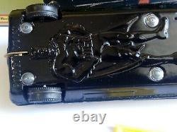 Corgi Toys 267 Batmobile Original Excellent État