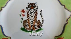 Lynn Chase 24k Tiger Raj 12 Pouces Lily Chargeur (s) Excellent État Acheter 1 / Tous