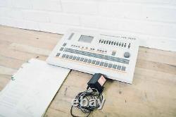 Machine À Rythme De Compositeur De Rythme De Roland Tr-707 Dans La Boîte Excellente Condition-originale