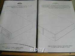 Naim Uniti 2 Excellentes Conditions De. Emballage Original. £ 3k Lorsque De Nouvelles