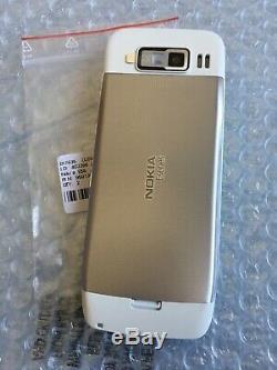 Nokia E55 D'origine Finlande Excellentes Conditions Comme Neuf! Venez Nuovo! (non Chine)