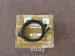 Pimax 5k + Vr Casque Lot D'origine, Excellent État, Câble Mis À Jour