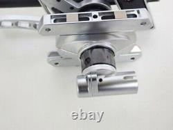 Pme Série 300 (modèle 309) Bras De Ton Avec Boîte D'origine En Excellent État Iz469