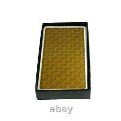 Salvador Dali Tarot Deck, Édition Originale De 1984 - Utilisé En Excellent État