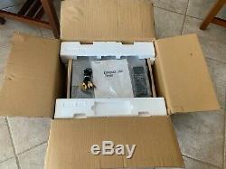 Sony Cdp-x777es Excellent État Comprend L'emballage À Distance Et Original
