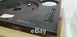 Technics 1210 Armoire Original, Excellent État
