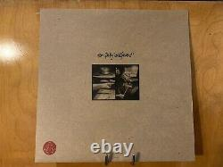 Tom Petty 1994 Wildflowers Vinyle Lp Original Excellent Etat Warner Brothers