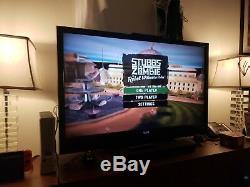 Xbox Originale Très Rare Xbcase Excellent Produit De Beauté Et Condition De Travail